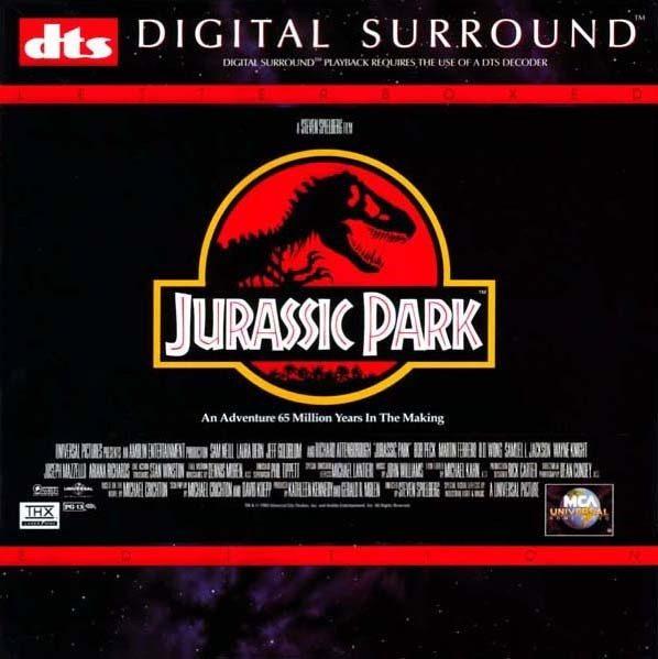 Jurassic_Park_DTS.jpg