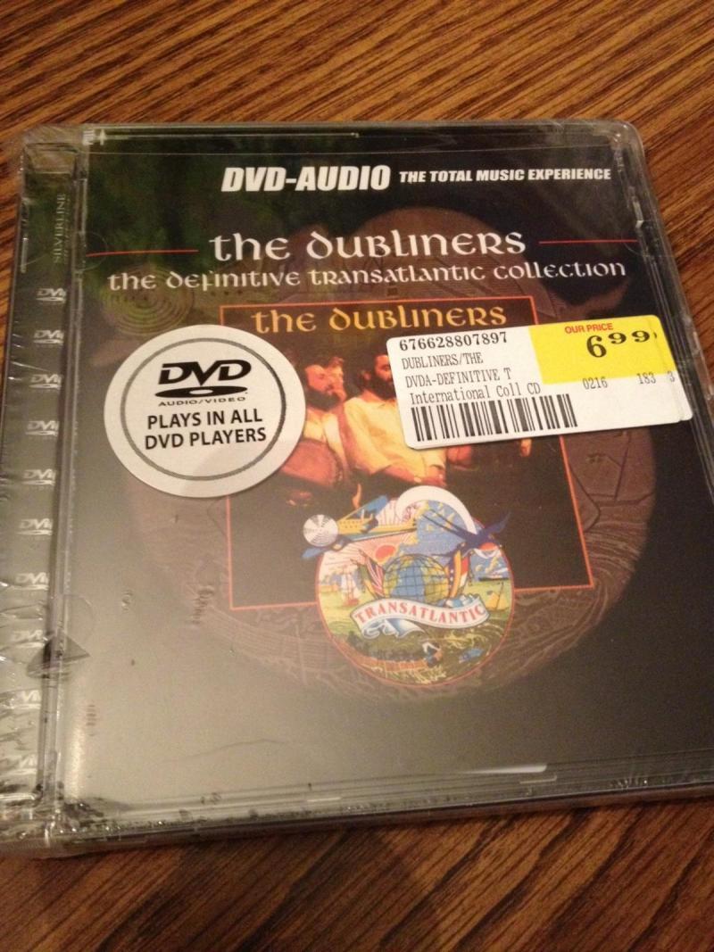 DVD-A - Dubliners.JPG