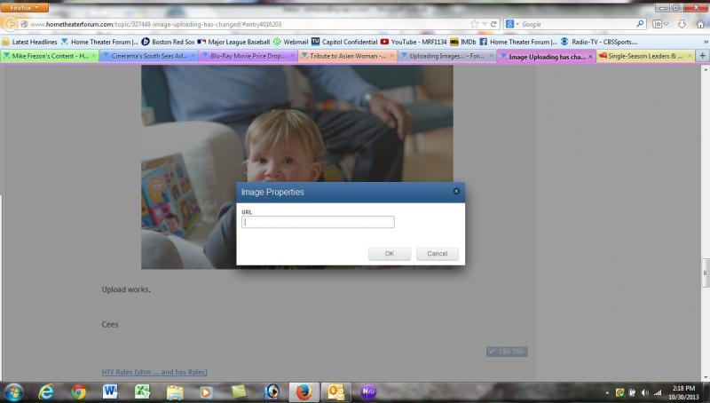 HTF Image Uploader Issue.jpg