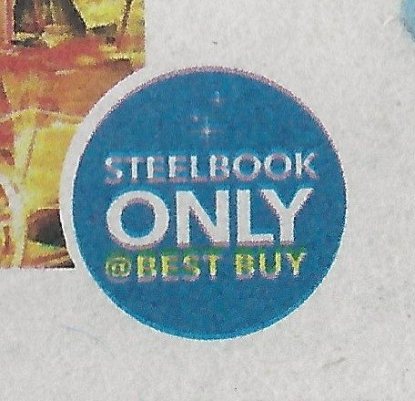 Best Buy Ad Scan F&F6 - close up.jpg