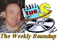 WeeklyRoundupLogo.jpg