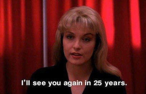 25-years.jpg