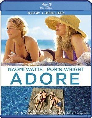 Adore_Cover_Art_resized.jpg