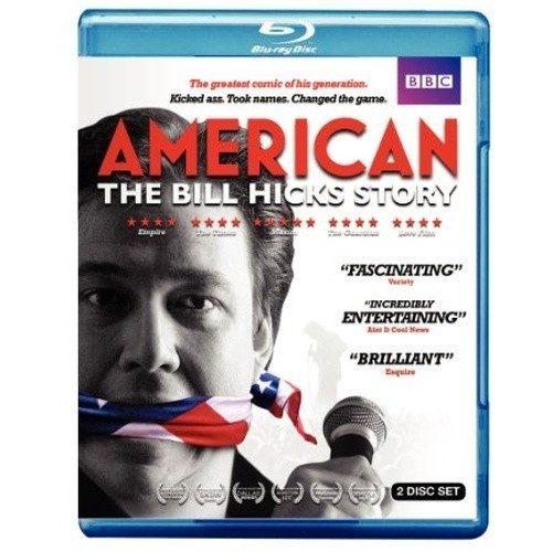 Bill Hicks Cover.jpg