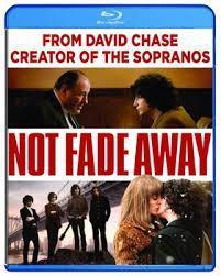 Not Fade Away Cover.jpg