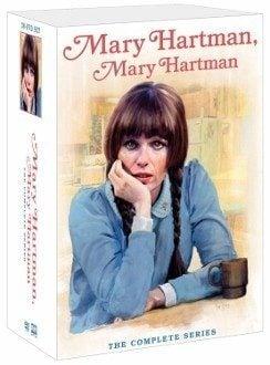 Mary Hartman, Mary Hartman The Complete Series (244x330).jpg