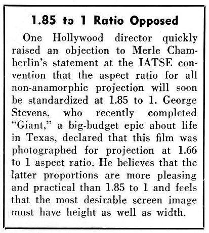 Giant September 1956.jpg