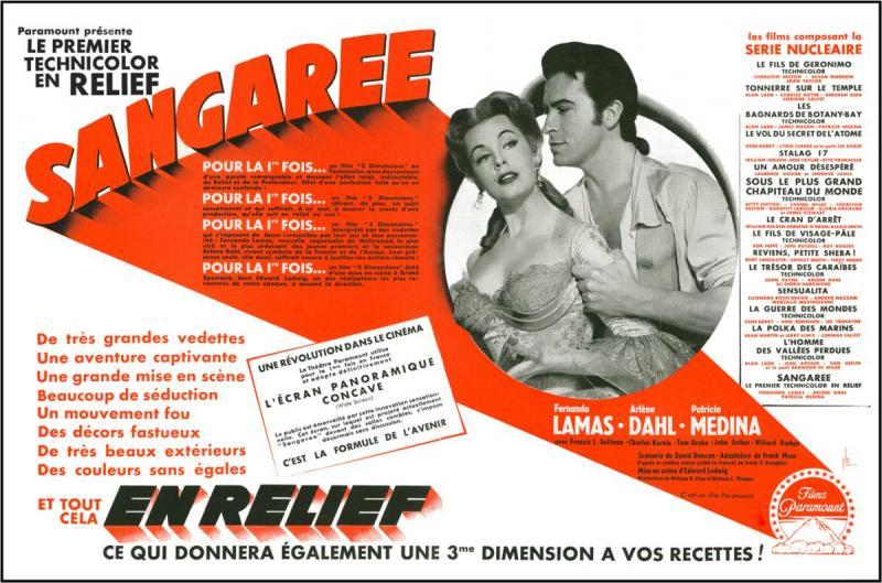 Sangaree France 9.25.53.jpg