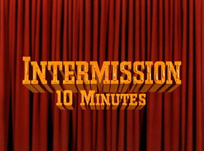 _house_of_wax_blu-ray_intermission_.jpg