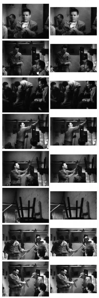 Riot-camera-move.jpg