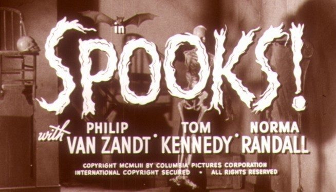 spooks02.jpg