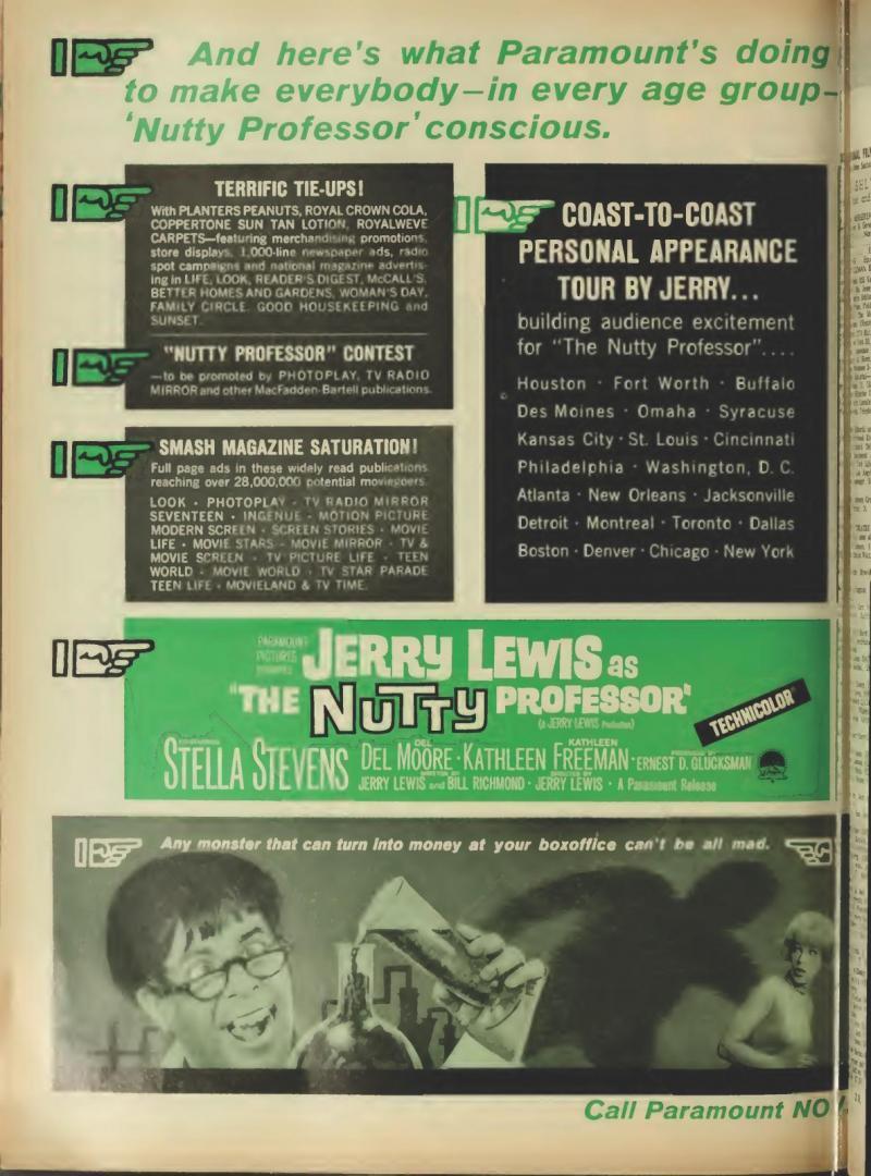 Nutty c.jpg