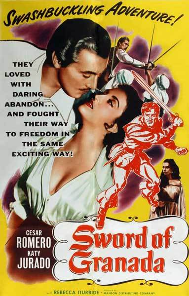 Sword-one-sheet.jpgweb.jpg