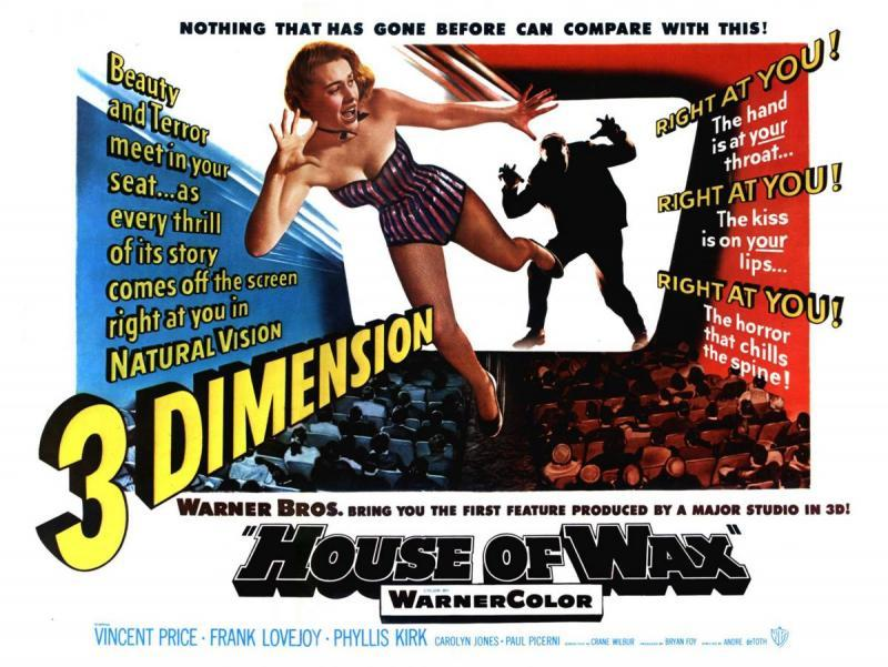 house_of_wax_1953_poster_03.jpg