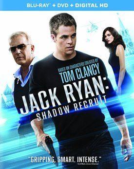 Jack Ryan Shadow Recruit Blu-ray Cover.jpg