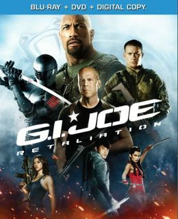 GI Joe Retaliation Blu-ray Cover.jpg