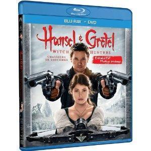 Hansel and Gretel Blu-ray Cover.jpg