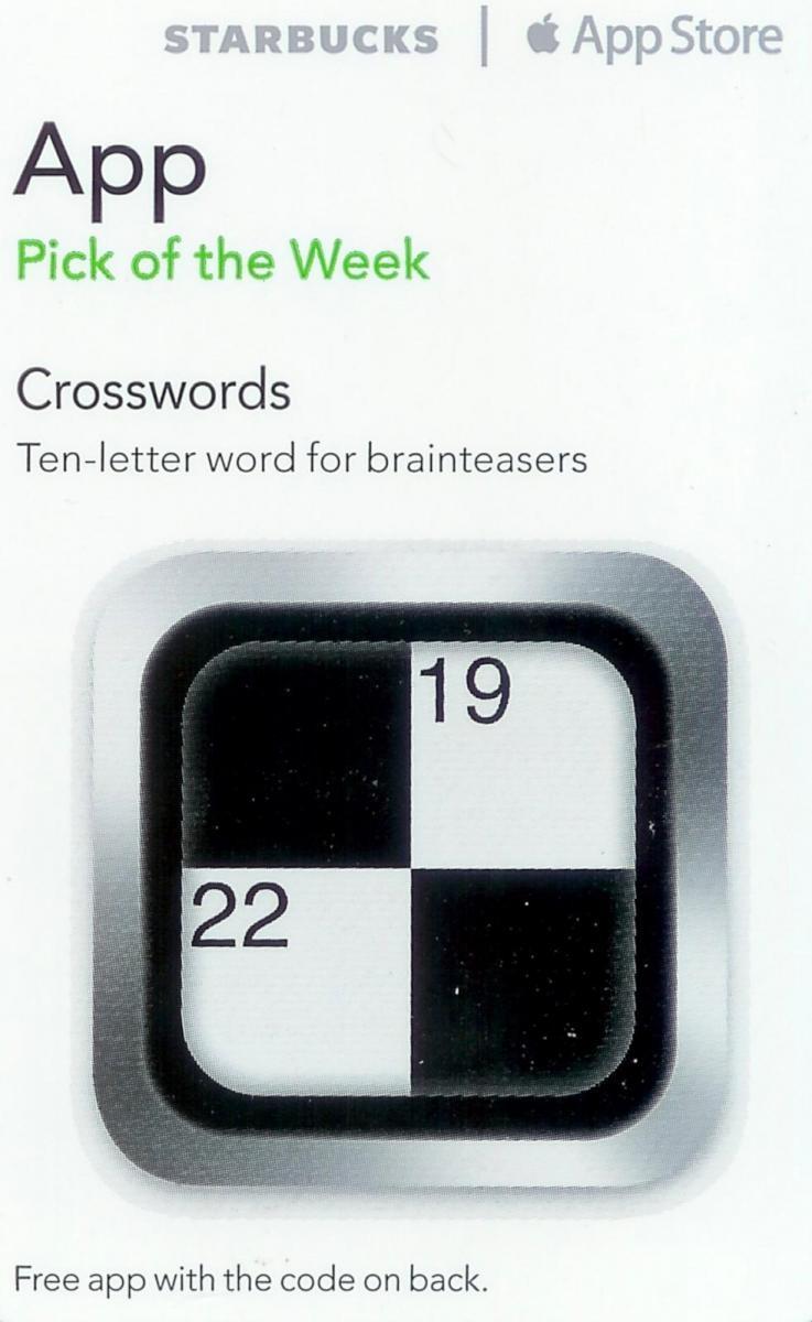crosswords.jpeg