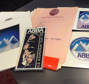 Abba live.png