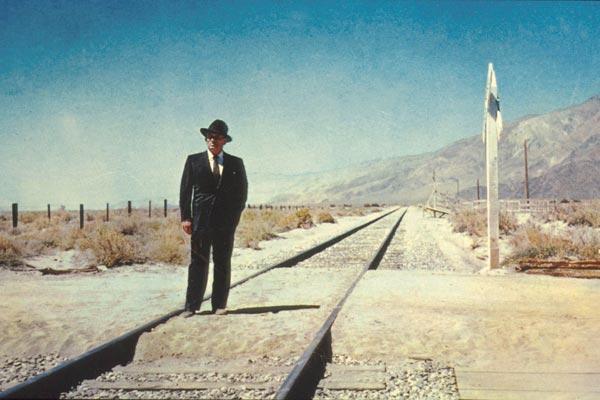Spencer Tracy.jpg