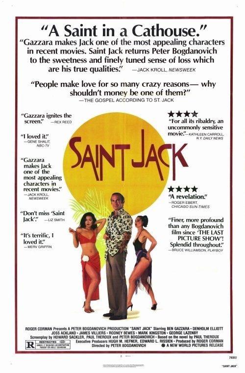saint jack poster.jpg