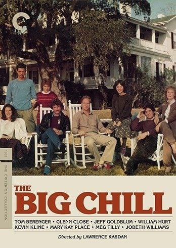 The Big Chill.jpg