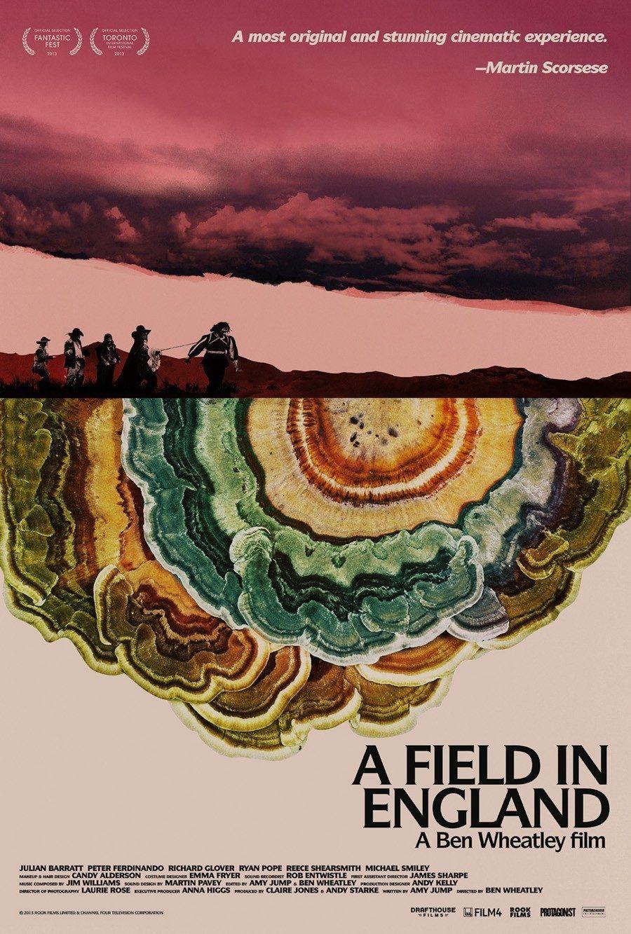 A Field in England.jpg
