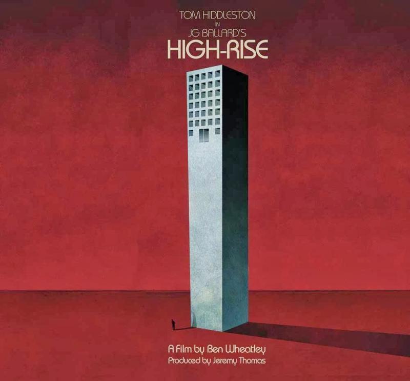 High-Rise large.jpg