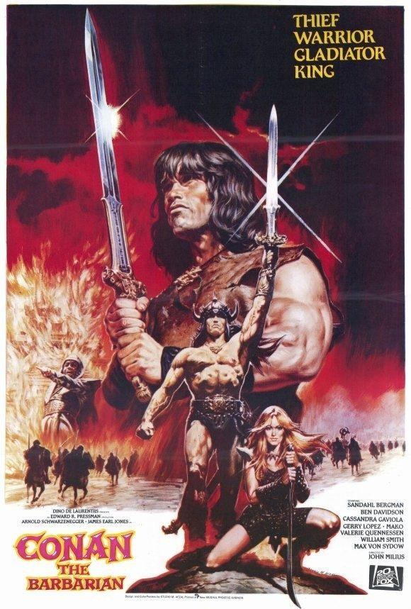 conan-the-barbarian-movie-poster-1982-1020268043.jpg