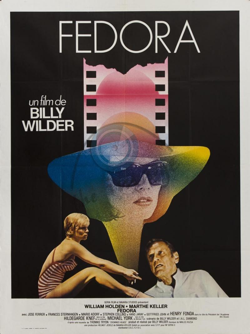 Fedora.jpg