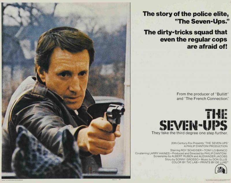 SevenUps-1974-Fox-half.jpg