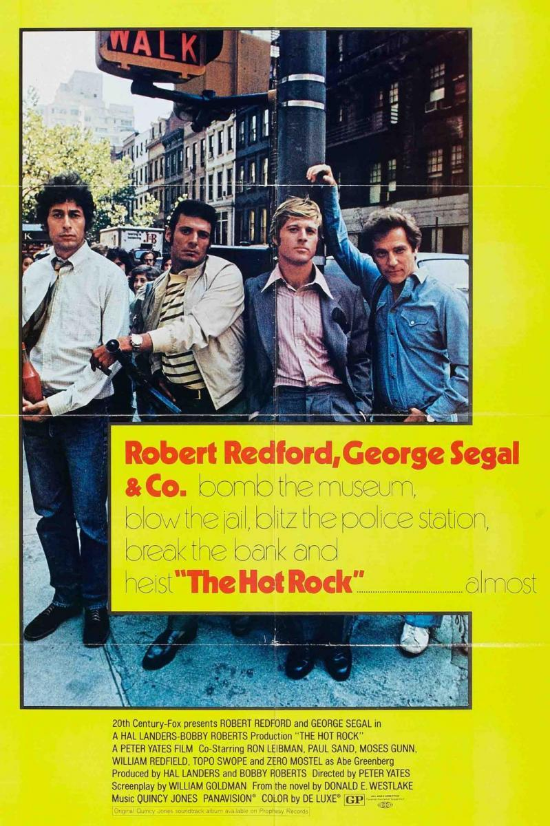 HotRock-1972-Fox-one.jpg