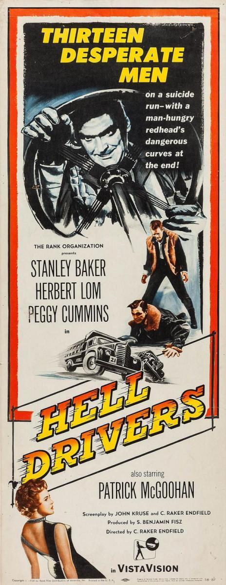 HellDrivers-1958-Rank-insert.jpg
