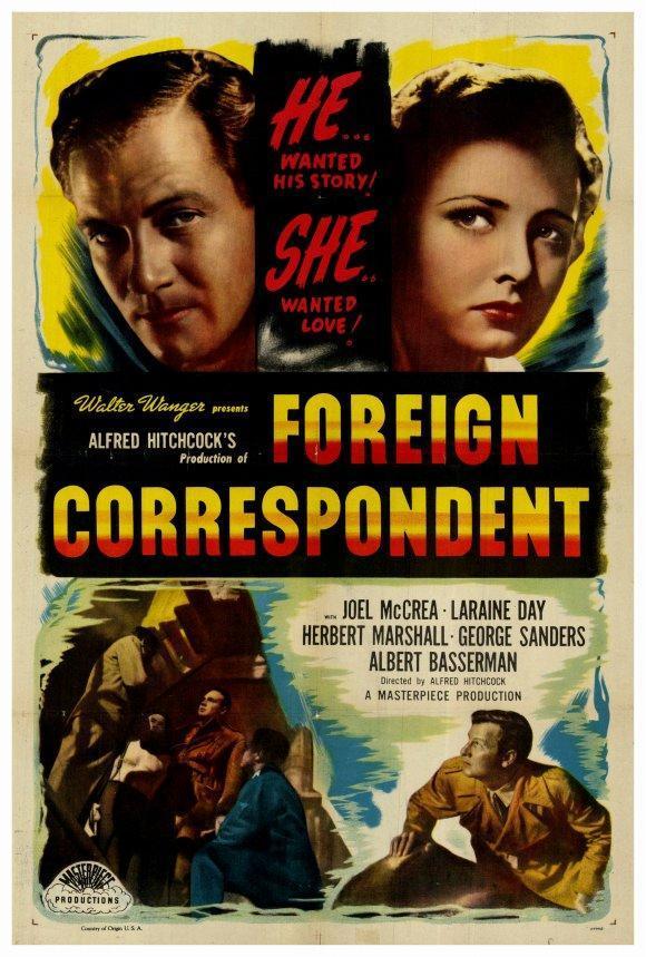ForeignCorrespondent-1948-A.jpg