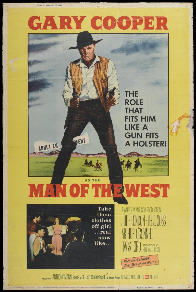 ManOfTheWest-1958-UA-poster.jpg