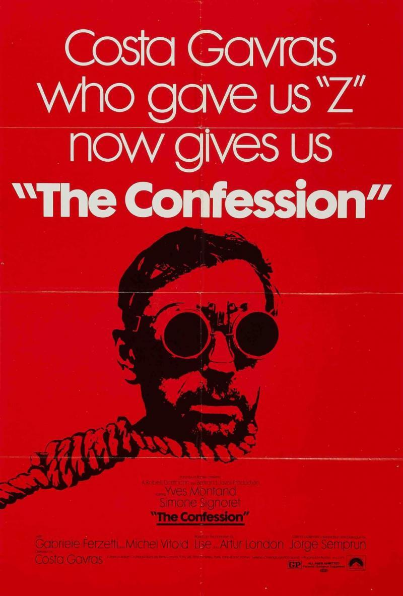 Conversation-1970-Paramount-one.jpg