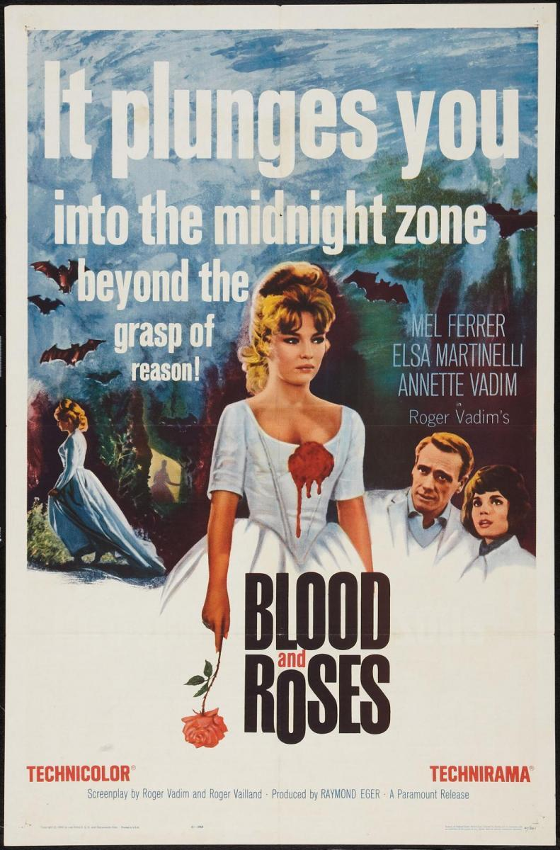 BloodAndRoses-1961-Paramount-one.jpg