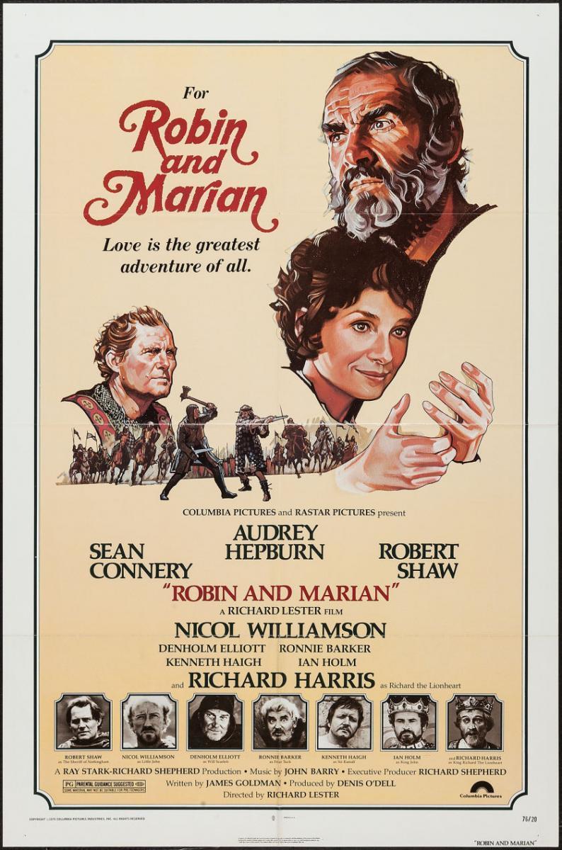 RobinAndMarian-1976-Columbia-one.jpg