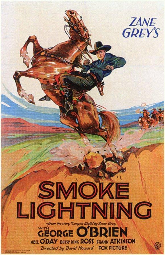 SmokeLightning-1933-smaller.jpg