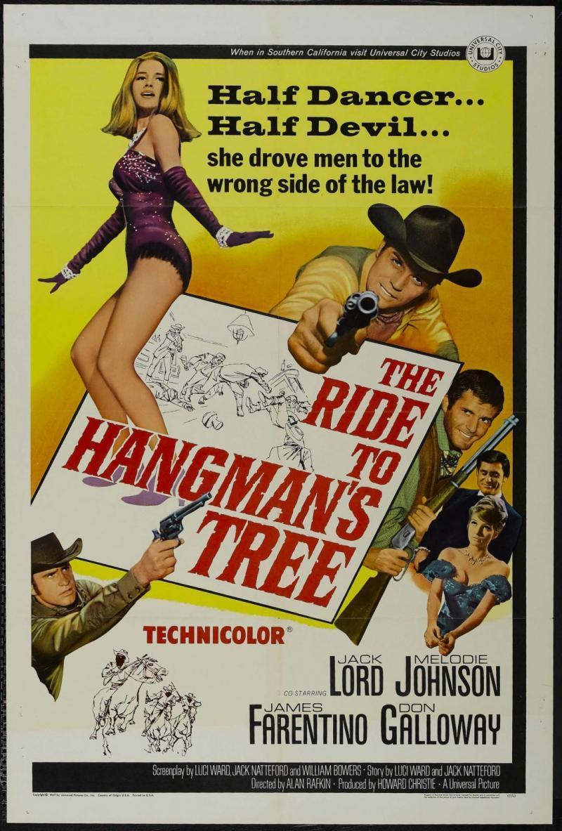 RideToHangmansTree-1967-Universal-one.jpg