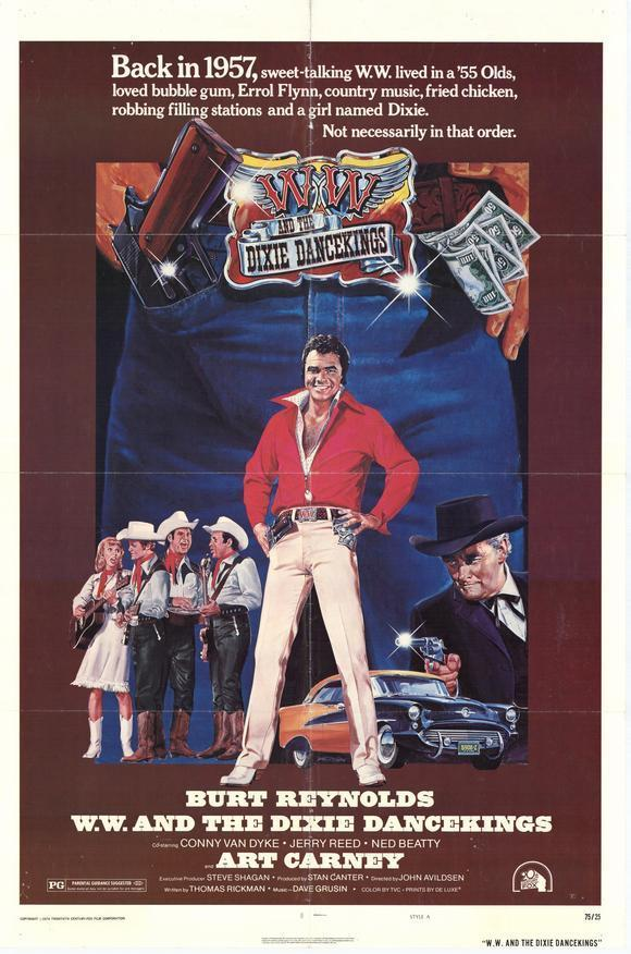 WWandDixieDancekings-1975.jpg