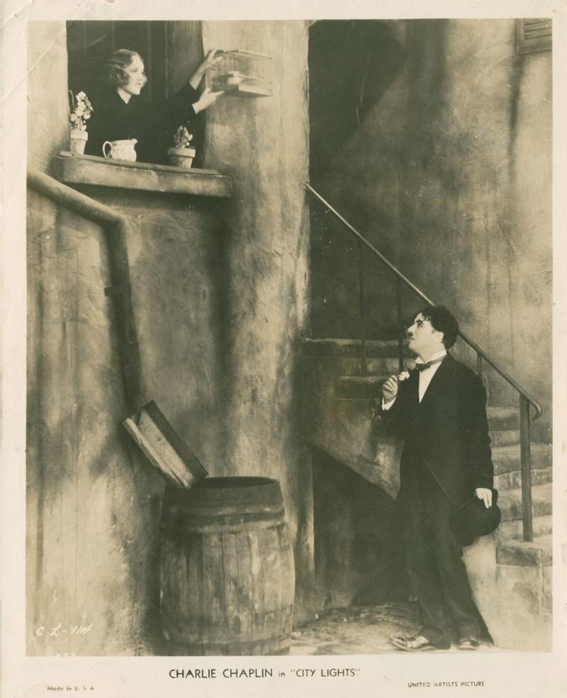 CityLights-1931-stillA.jpg