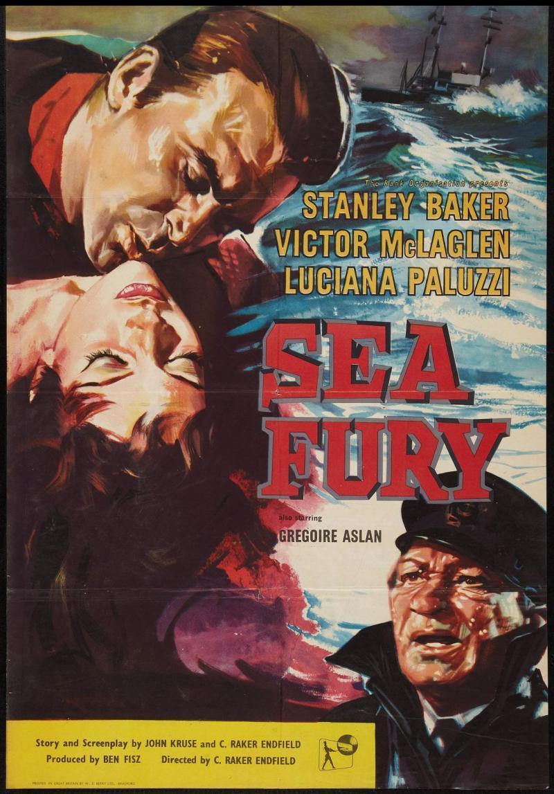 SeaFury-1958-Rank-one.jpg