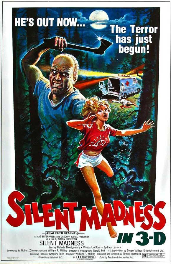 SilentMadness-1984-one.jpg