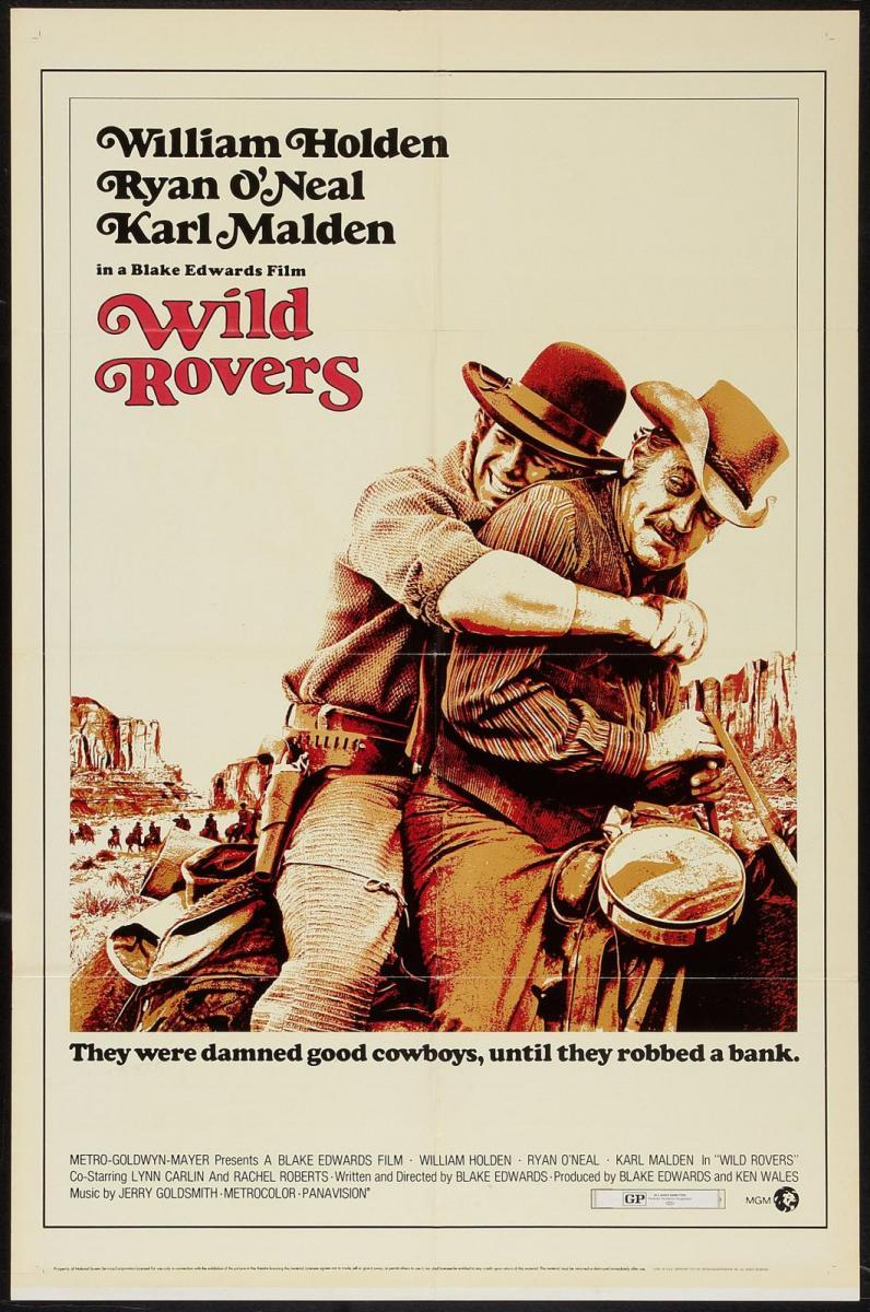 WildRovers-1971-MGM-one.jpg