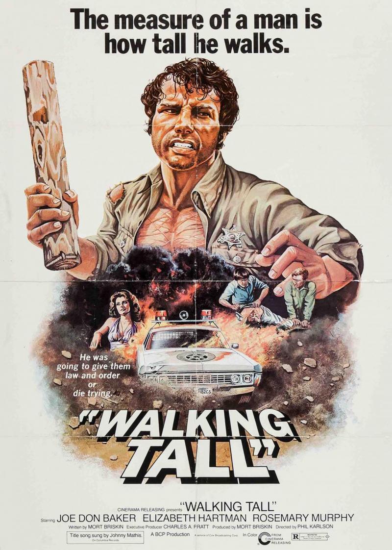 WalkingTall-1973-Paramount-one.jpg