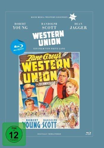 WesternUnion1.jpg