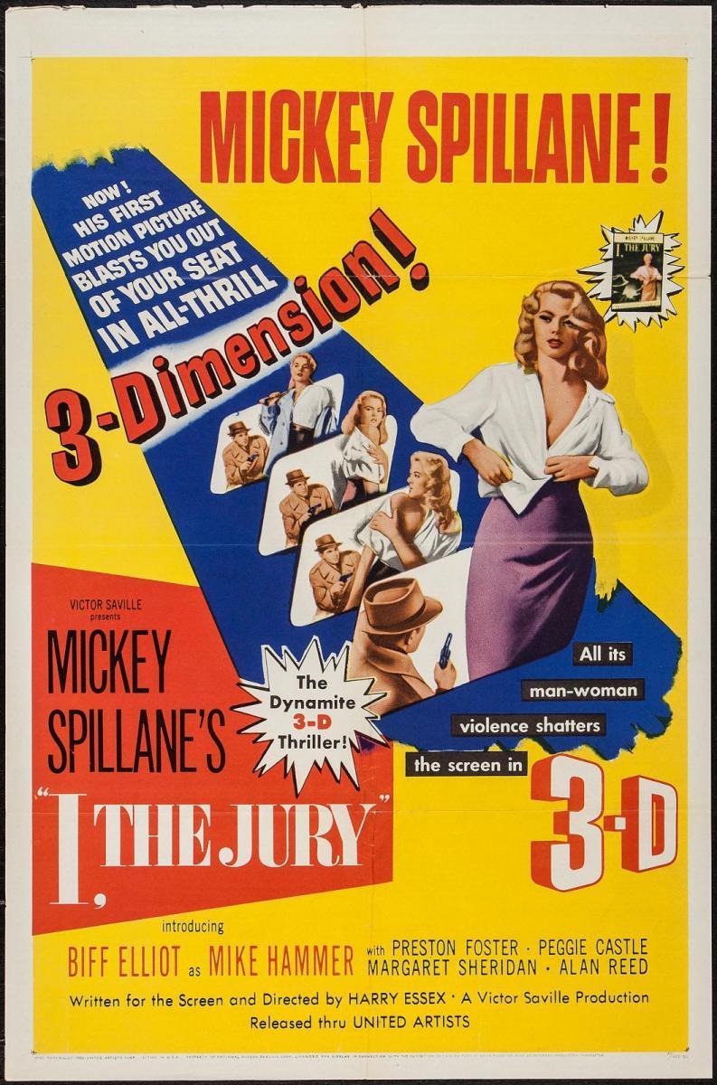 ITheJury-1953-UA-one.jpg