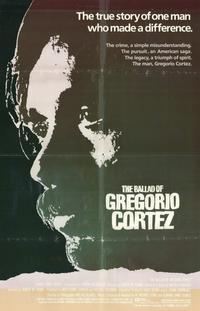 BalladOfGregorioCortez-1983.jpg