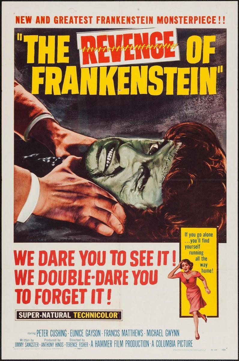 RevengeOfFrankenstein-1958-Columbia-one.jpg